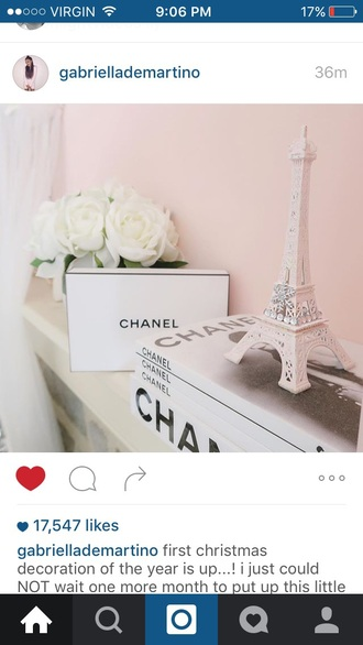 home accessory light pink eiffel tower romantic eiffel tower light pink