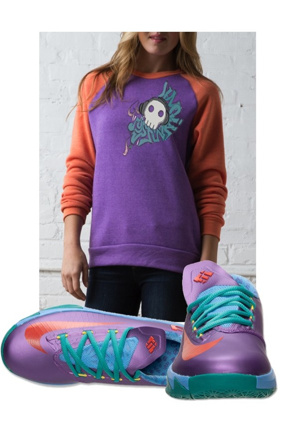 shirt crewneck sweater graphic sweater shoes crewneck