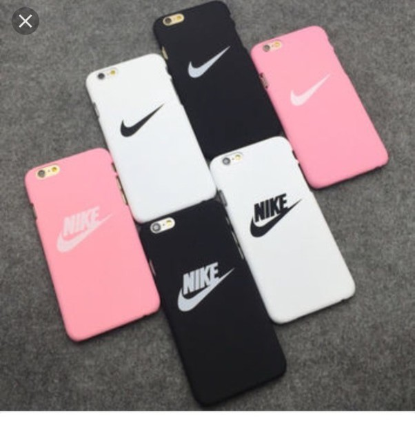 Aktualne nike iphone 6 cases for boys ID08