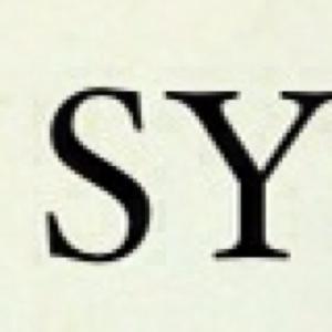 SYKTA
