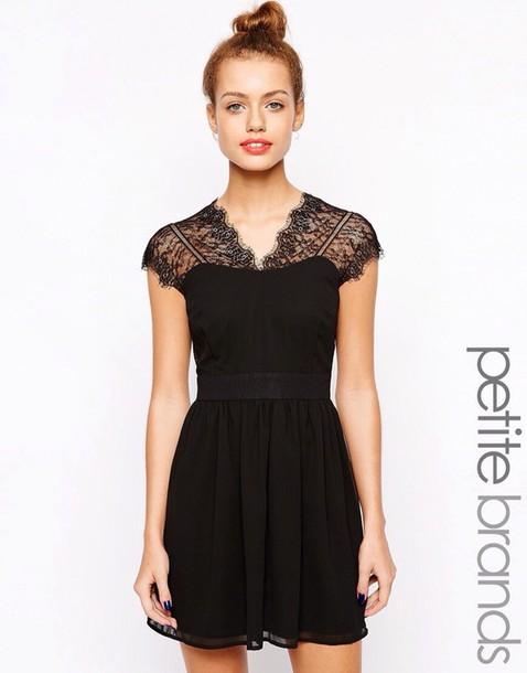 dress short flowy flowy dress