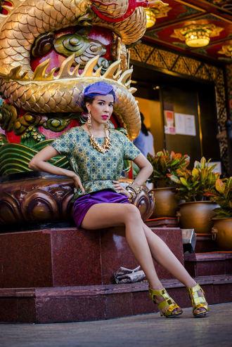 bag sunglasses top jewels macademian girl blogger