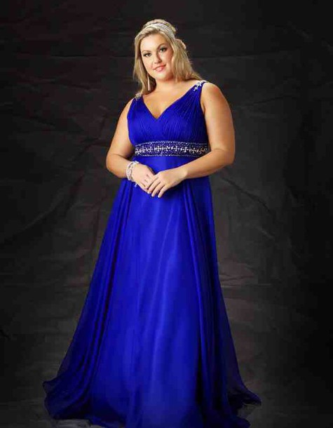 dress long dress halter neck plus size long prom dress curvy