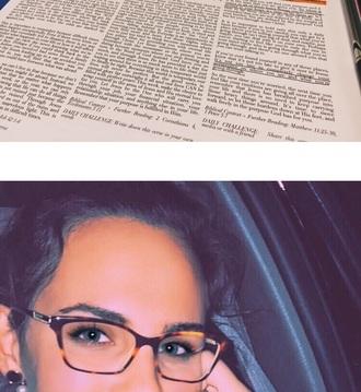 sunglasses eyeglasses glasses glasses frames