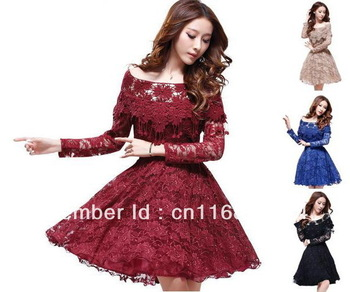 Aliexpress.com : Buy Vintage Mini 2014 new fashion elegant vestido de festa clothing print female Dresses free ship gown girl summer dress brand from Reliable dress shoes for children suppliers on Zhongshan Top Fashion Store
