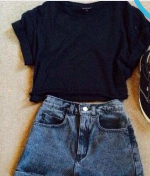 t-shirt grunge t-shirt