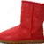 Latest Ugg boots sale,ugg boots cheap,sale ugg
