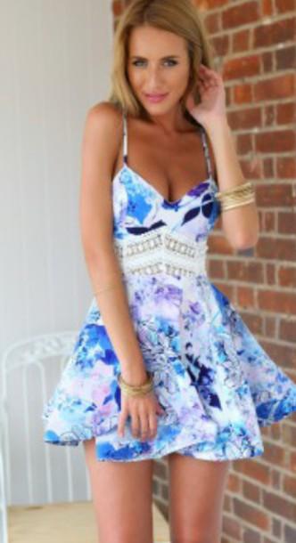 dress www.ebonylace.net ebonylacefashion