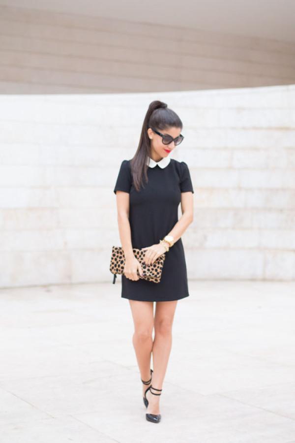 blasfemmes t-shirt dress shoes bag sunglasses