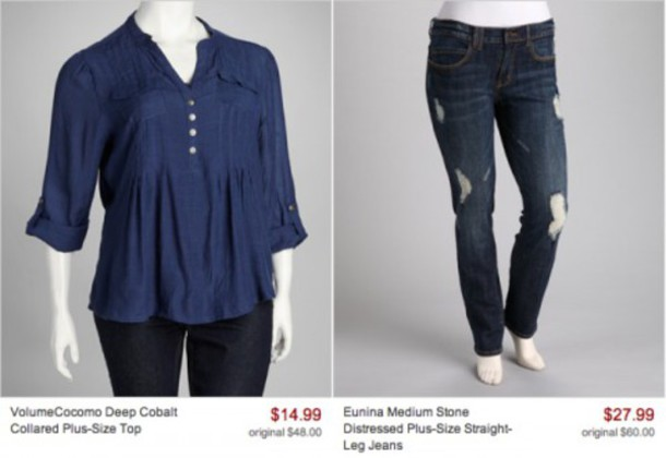 jeans pants shirt