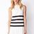 Heirloom Drop Waist Dress | FOREVER21 - 2000072210