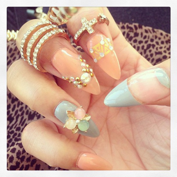 jewels mid rings ring set ring cuff
