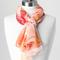 Stripe digital print scarf - cbk web store
