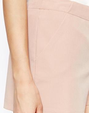 ASOS | ASOS Tailored Shorts at ASOS