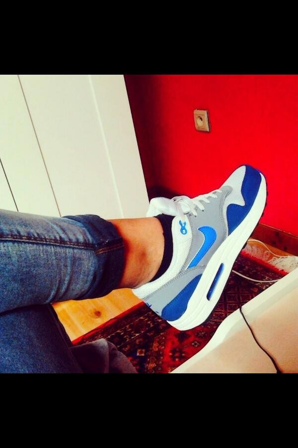 shoes air max nike air nike sneakers high top sneakers swag