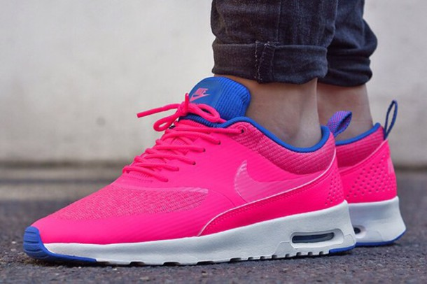 shoes trainers nike air