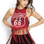 Route 66 Muscle Tee | FOREVER21 - 2000062330