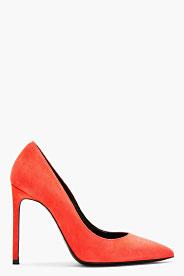 Saint Laurent for Women | Designer Bags, Shoes & Accessories | SSENSE