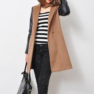 Womens Coats Online Sale Wendybox