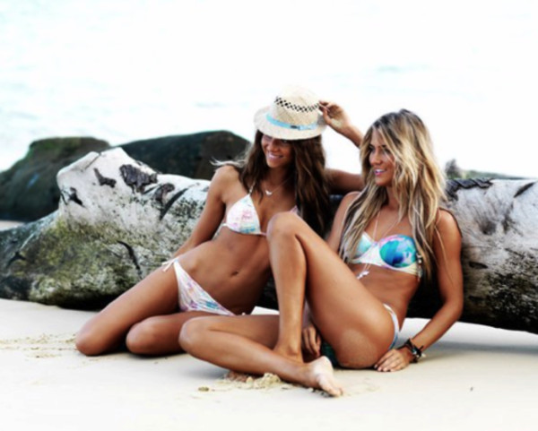 swimwear bikini bikini