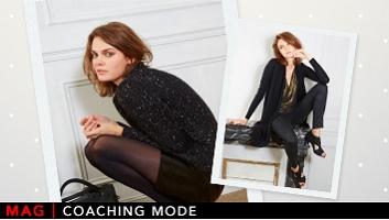 Comptoir des Cotonniers | Women's Fashion Clothing