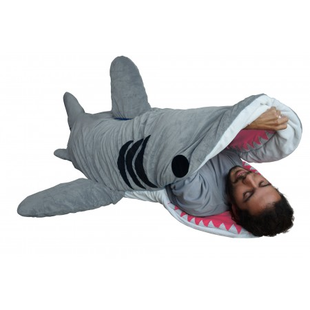 Preorder New Chumbuddy Great White Shark Edition - Shop