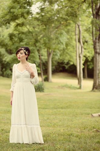 keiko lynn shoes wedding dress wedding clothes hair accessory stars hipster wedding
