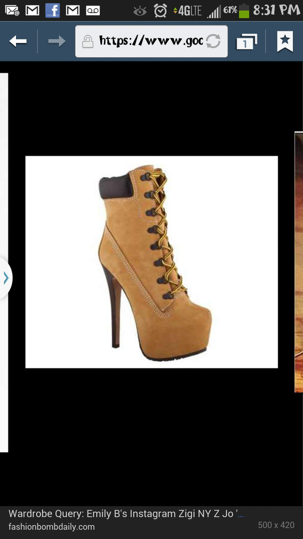 shoes camel ankle boots