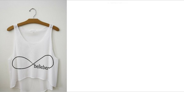 t-shirt crop tops white crop tops