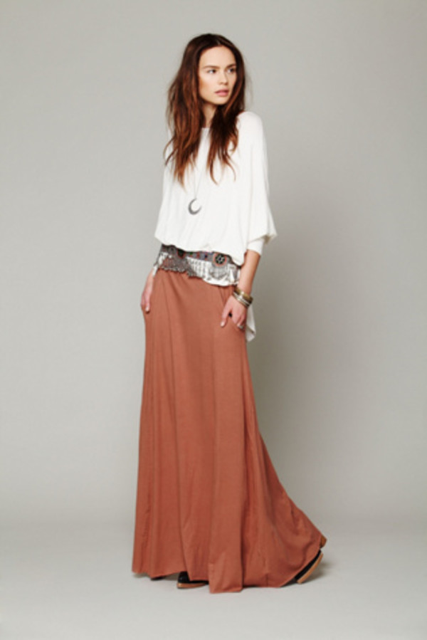 skirts apparel maxi maxi skirts apparel accessories clothes outfit sets skirt