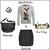 E-shopping mode vetements et accessoires collection automne-hiver 2013-2014 - Shopnextdoor