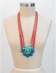 Necklaces – 31 Bits