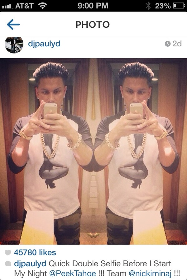 black and white baseballshirt nicki minaj swag shirt