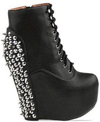 Compare Prices on Platform Goth Boots- Online Shopping/Buy Low Price Platform Goth Boots at Factory Price on Aliexpress.com