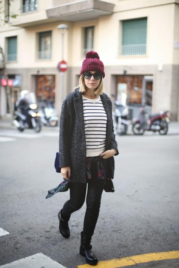 my showroom shoes jewels t-shirt sunglasses jeans bag shirt hat