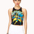 Womens graphic tees, t-shirt and tank | shop online | Forever 21 -  2000127450