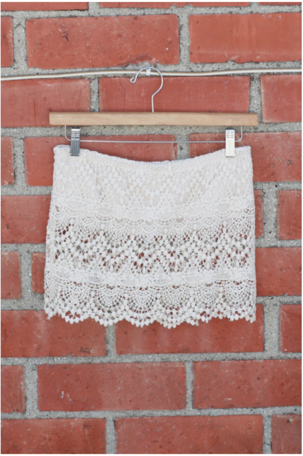 top top lace top lace crop top summer top crochet crochet top crochet crop top coachella crochet lace crop top boho hippie hipster festival summer lace top summer crop top style