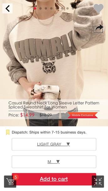 sweater sammydress