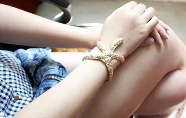 jewels bracelets fashion