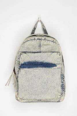 Urban Outfitters - Deena & Ozzy Acid Wash Backpack customer reviews - product reviews - read top consumer ratings