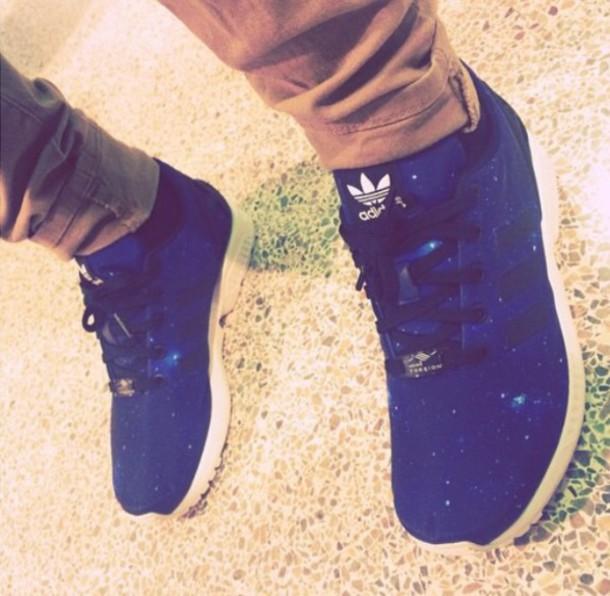 shoes blue shoes shoes blue adidas blue adidas shoes blue adidas shoe galaxy shoes galaxy adidas galaxy shoe galaxy adidas shoes stripes black stripe black stripes stars stars