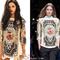 Selena gomez is gracing the cover of elle... - selena gomez's closet