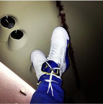 shoes basket jordans
