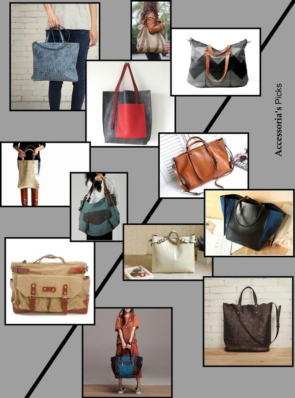 bag tote bag weekender carryall oversized bag shopper shopper bag suitcase suitbag accessories handbag handbag backpack briefcase tote bag bucket bag gym bag messenger bag