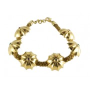 Bracelets - Categories   Callixto