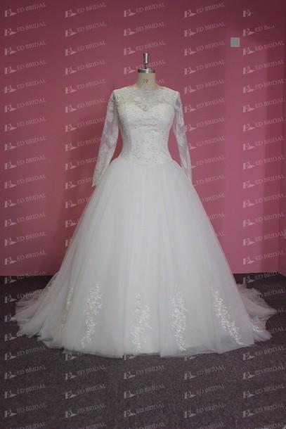 dress 2015 new fashion ed bridal l wedding dress