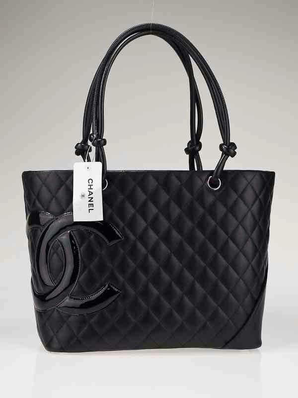 bag purse handbag tote bag chanel bag chanel purses chanel purse chanel bag chanel bag bagsq bracelets