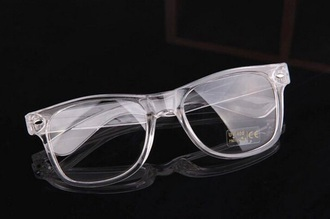 sunglasses eyeglasses glasses accessory transparent