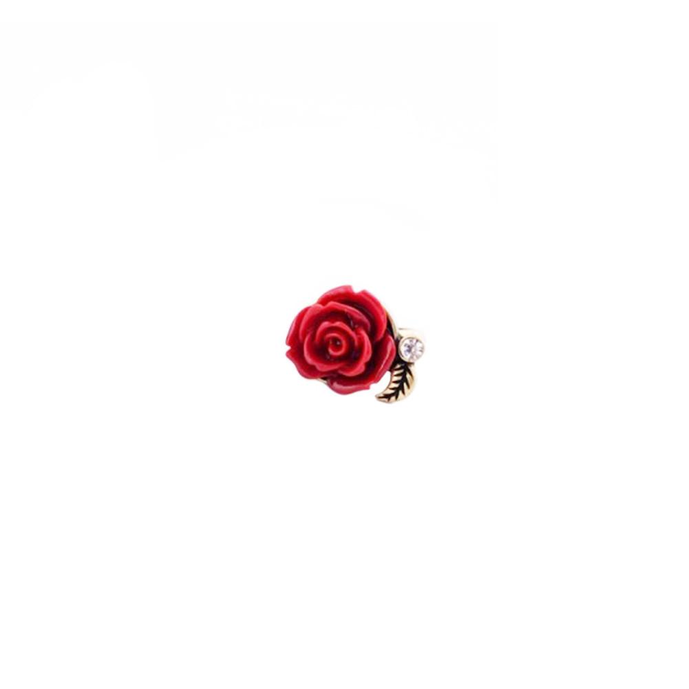 DIAMOND ROSE – HolyPink