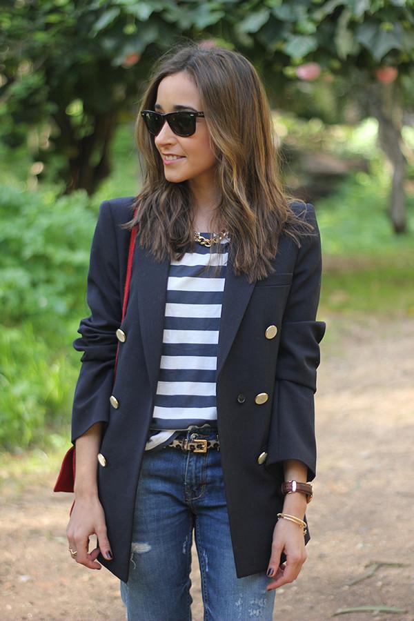 besugarandspice jacket jeans shoes shirt jewels belt